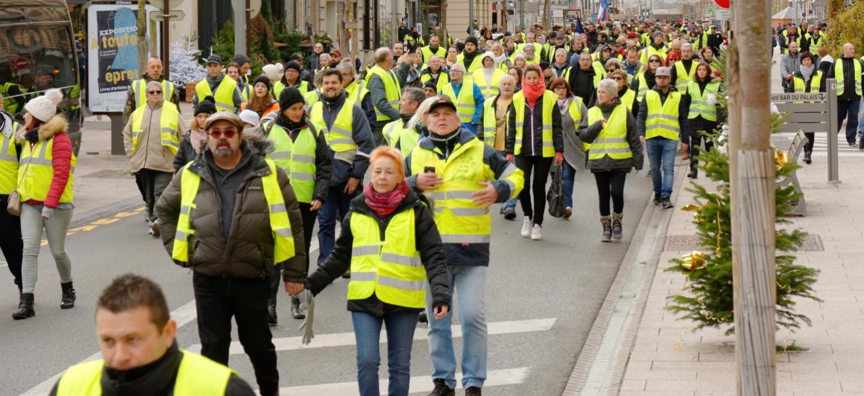 Frankrike forsoker fa os igen