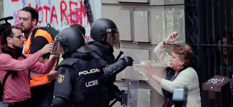 Det finns hopp for katalonien